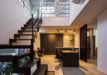 Jolly House/Jolly Factory 株式会社